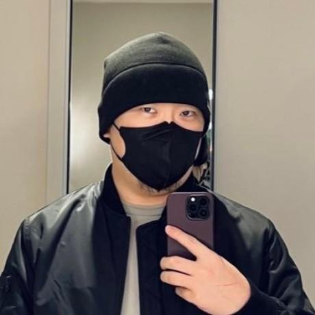 Hyunwoo Park avatar