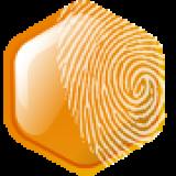 Bee-Lab logo