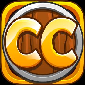 CodeCombat · GitHub
