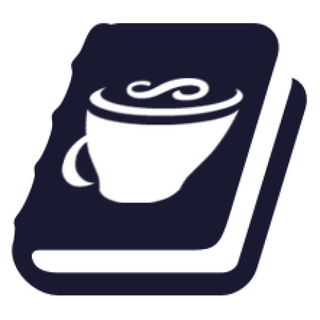 coffeedoc.info