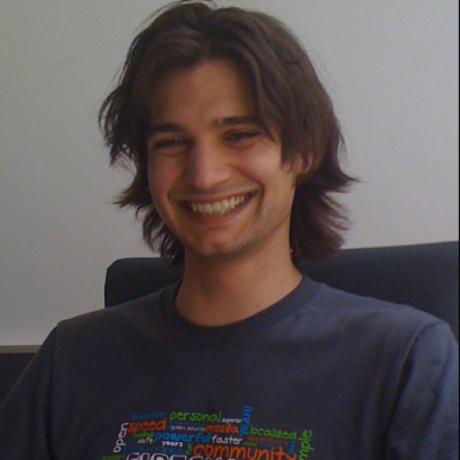 android-frameworks-base