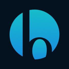 , Invoice App for Freelancers & Small Businesses Using Laravel & VueJs, Laravel & VueJs