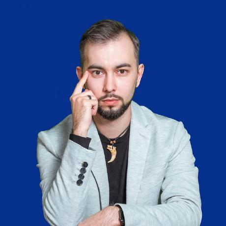 @ivankudinov-termius