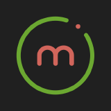 melonjs logo