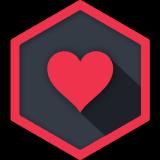 webtorrent logo