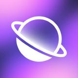 Paroxity logo