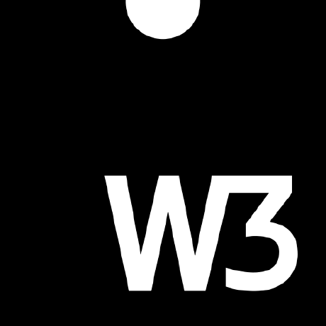 wasm3