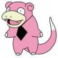 Proxy aka slowpoke