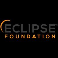 @eclipselabs