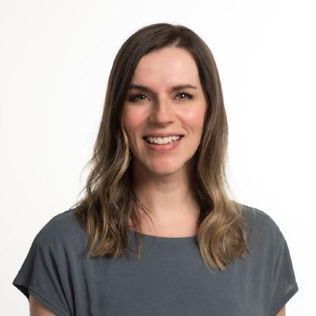 Maylene Poulsen profile image