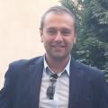 Vladimir Enchev
