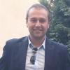 Vladimir Enchev (enchev)
