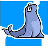 doccano logo