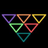 linden-project logo