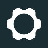 FrameworkComputer logo
