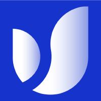 Unmand Tech Blog
