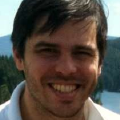 Marcelo Lopez Ruiz