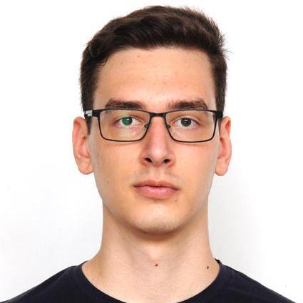 Martin-Tabakov
