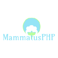 MammatusPHP