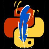 TkinterEP logo