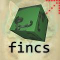 fincs