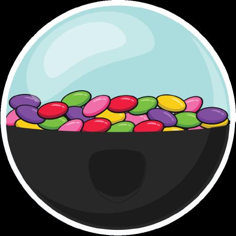 sweetbit-io