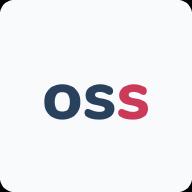 ohseesoftware
