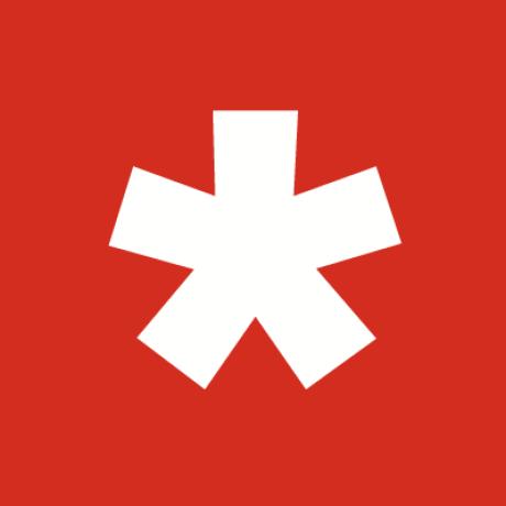 GitHub profile image of peteboere
