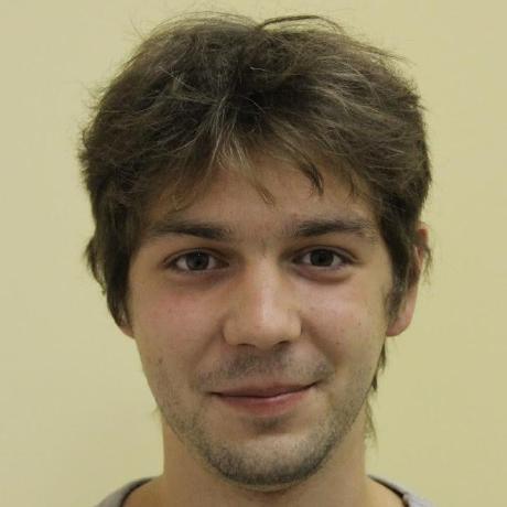 Vadim Chelyshov
