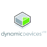 DynamicDevices logo