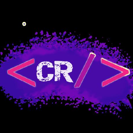 C0deR4t profile image