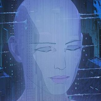 Avatar of s-kngstn