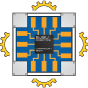 @SJSU-Robotic