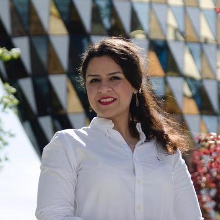 @MaryamRazavi