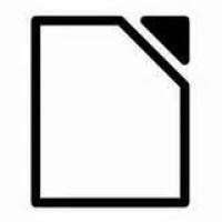 @LibreOffice