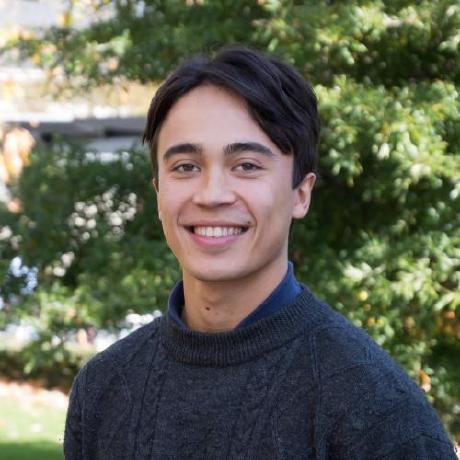 Daniel McArthur