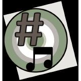 cac-t-u-s logo