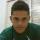 @alex-oliveira
