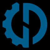 datamechanics logo
