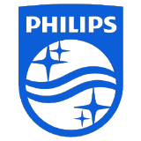 philips-labs logo