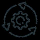 certtools logo