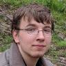 @valschneider