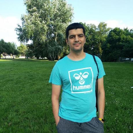 Hassan-Mallah