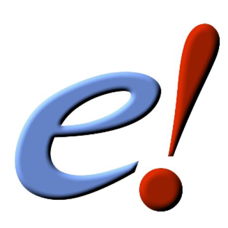 ensembl-git-tools