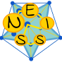 @NEISSproject