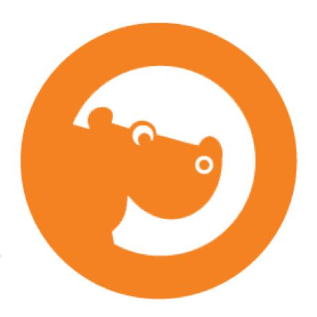 Top 75 Hipaa Developers | GithubStars