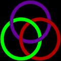 Avatar of dotzo
