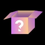 composer-unused logo