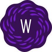 @wildfish