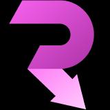 roxiness logo